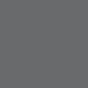 Falzonal Aluminium mattgrauhell
