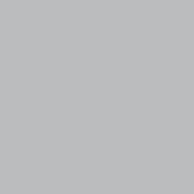 Falzonal aluminium titancolor