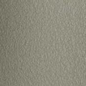 Falzonal aluminium satina-metallgrau