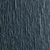 Falzonal aluminium basalt