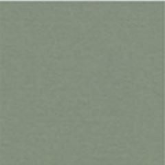 Jarden zinc gannet-green