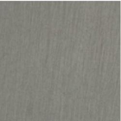 Jarden zinc glacier-grey-textured