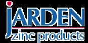 Jarden zinc logo