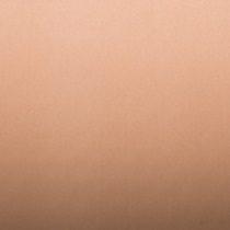Aurubis copper nordic-brass