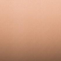 Aurubis copper nordic-bronze
