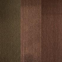 Aurubis copper nordic-brown