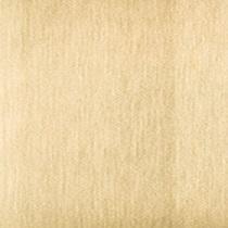 Aurubis copper nordic-royal-copy