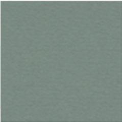 Jarden zinc ocean-blue