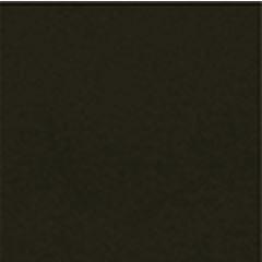 Jarden zinc onyx-black
