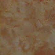 Jarden zinc roano
