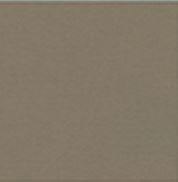 Jarden zinc sonoma-red