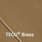 KME copper tecu-brass