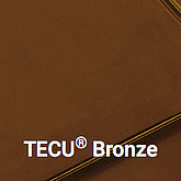 KME copper tecu-bronze