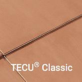 KME copper tecu-classic