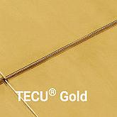 KME copper tecu-gold