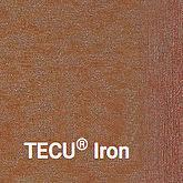 KME copper tecu-iron