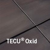 KME copper tecu-oxid