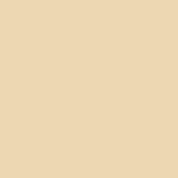 Colorbond Classic Cream