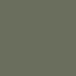 Colorbond Mangrove