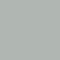 Colorbond Shale Grey
