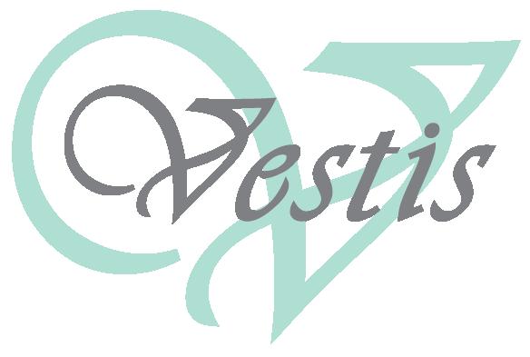 Vestis logo