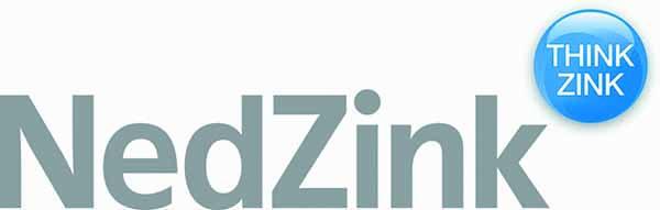 NedZinc logo