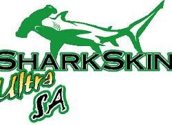 SharkSharkskin Ultra SA underlayment